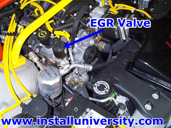 e350 engine diagram  e350  free engine image for user