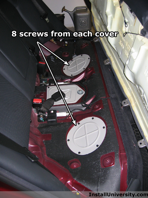 B F E D as well Pic further Hksrelo besides Howfueltankpressuresensorworks Thumbnail additionally B F E. on fuel tank pressure sensor