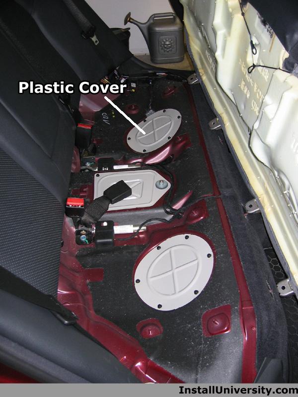Fuel Pump Mercedes Benz C Class W203 Installuniversity Com